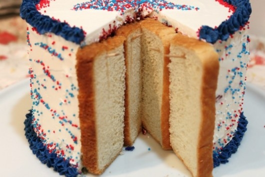 How-to-prevent-cake-from-going-stale-530x353