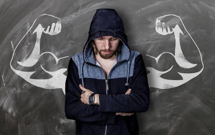 El peligroso reto de fitness para bajar de peso que es furor en instagram