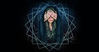 Test psicológico: Fijate lo primero que veas y descubre cuáles son los aspectos ocultos de tu personalidad