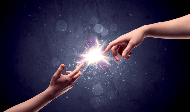 Cómo pedir al Universo
