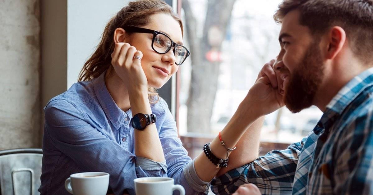 ¿Mantienes una amistad con tu ex? Estas son las razones científicas