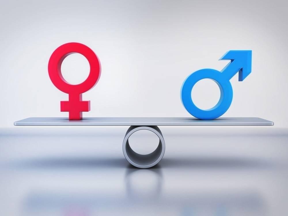 Por primera vez un país iguala los salarios de mujeres y hombres