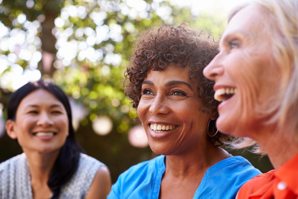 Mujeres, voluntariado y medio ambiente: reflexiones en el Día de la Mujer