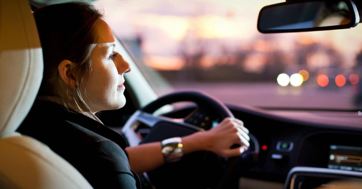 Revelan cuál es el asiento más inseguro dentro de los automóviles
