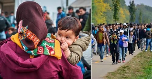 Estos son los nuevos migrantes. ¿Por qué tú podrías ser uno de ellos?
