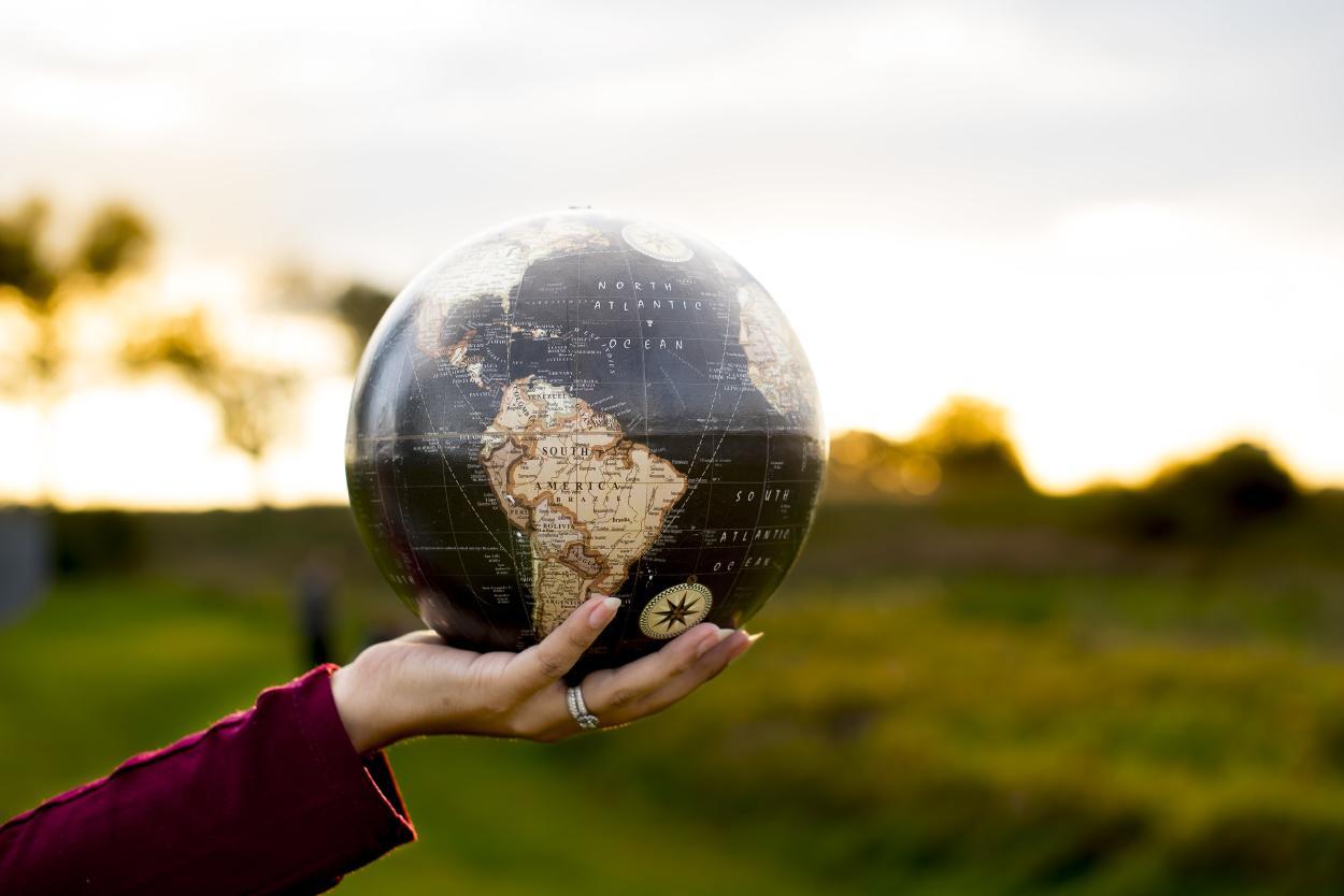 Descubre qué es el derecho ambiental y por qué es tan importante para el cuidado