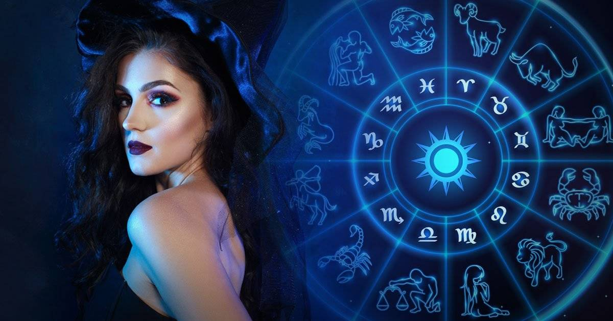 Descubre qué tipo de bruja eres según tu signo