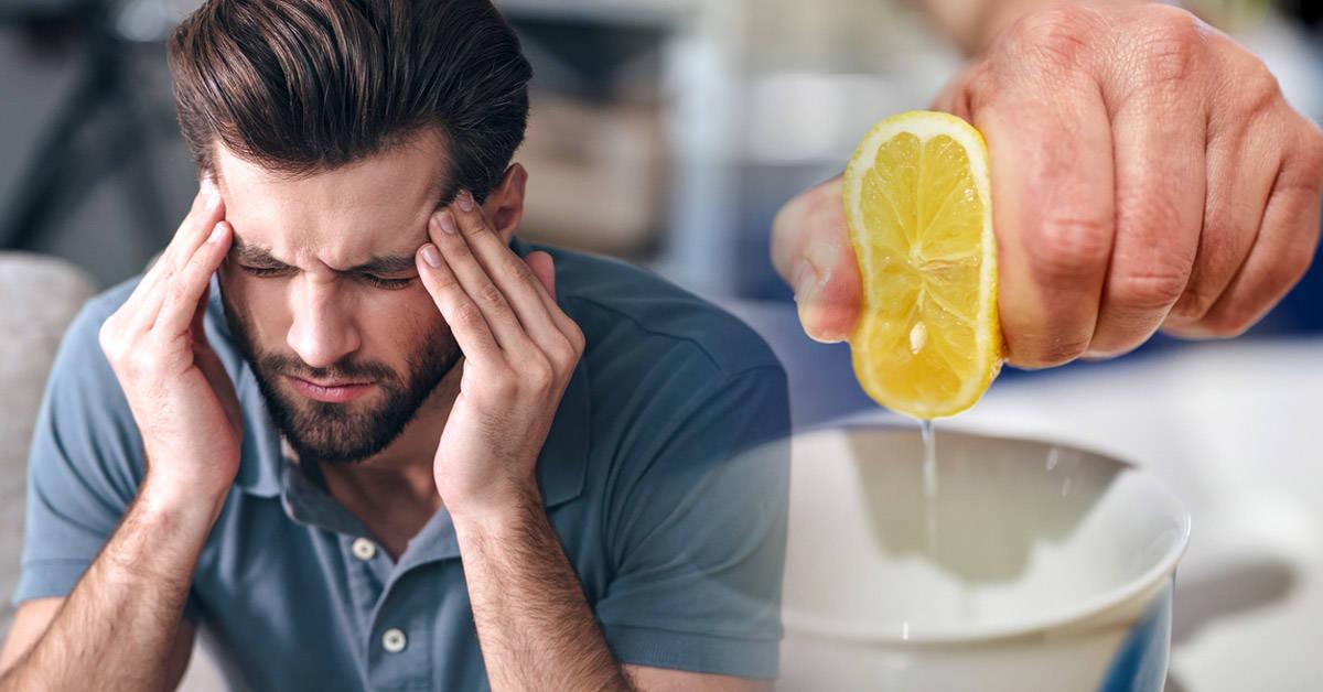 Síntomas que indican que tu cuerpo está muy ácido y 4 claves para revertirlo