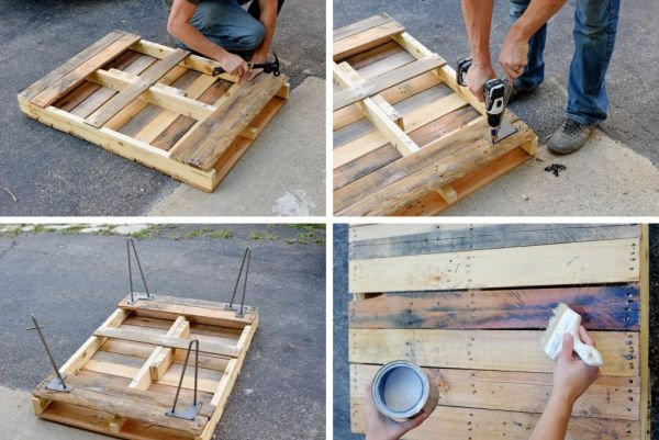 pallet-table-tutorial-1024x686