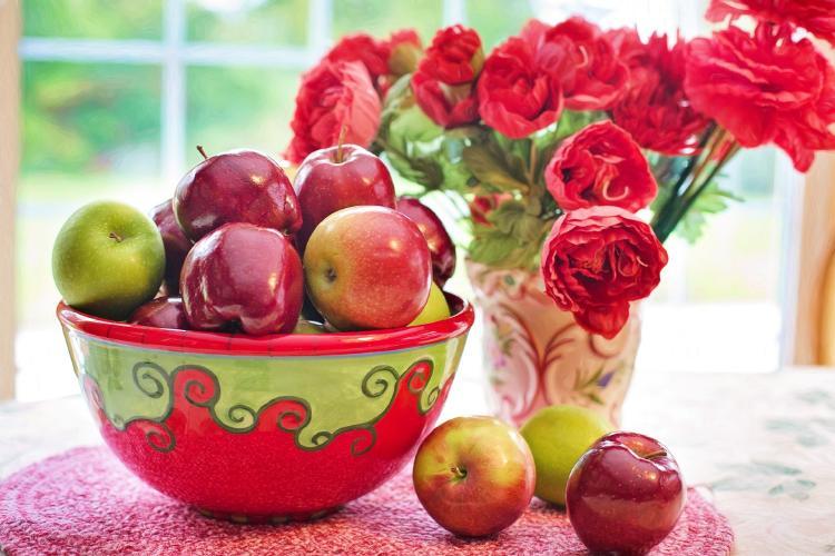 apples-2906457_1920