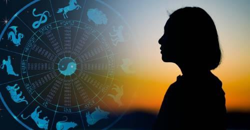 Las facetas buenas y malas de tu personalidad según tu horóscopo chino