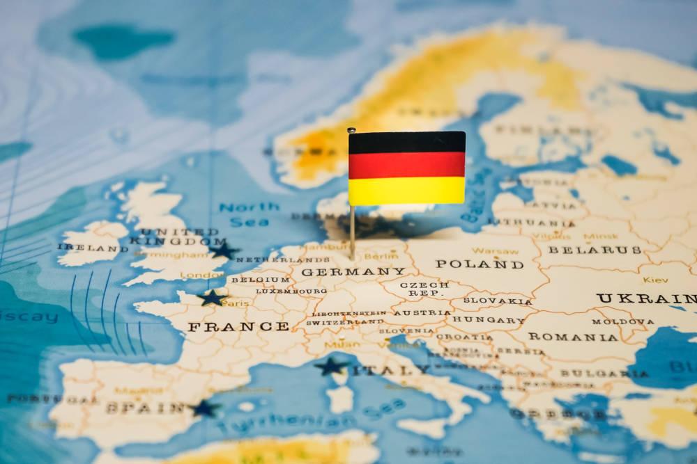 Guía básica para empezar a vivir y trabajar en Alemania