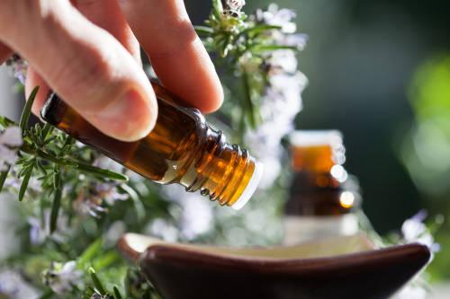 El peligro oculto de los aceites esenciales que deberías tener en cuenta
