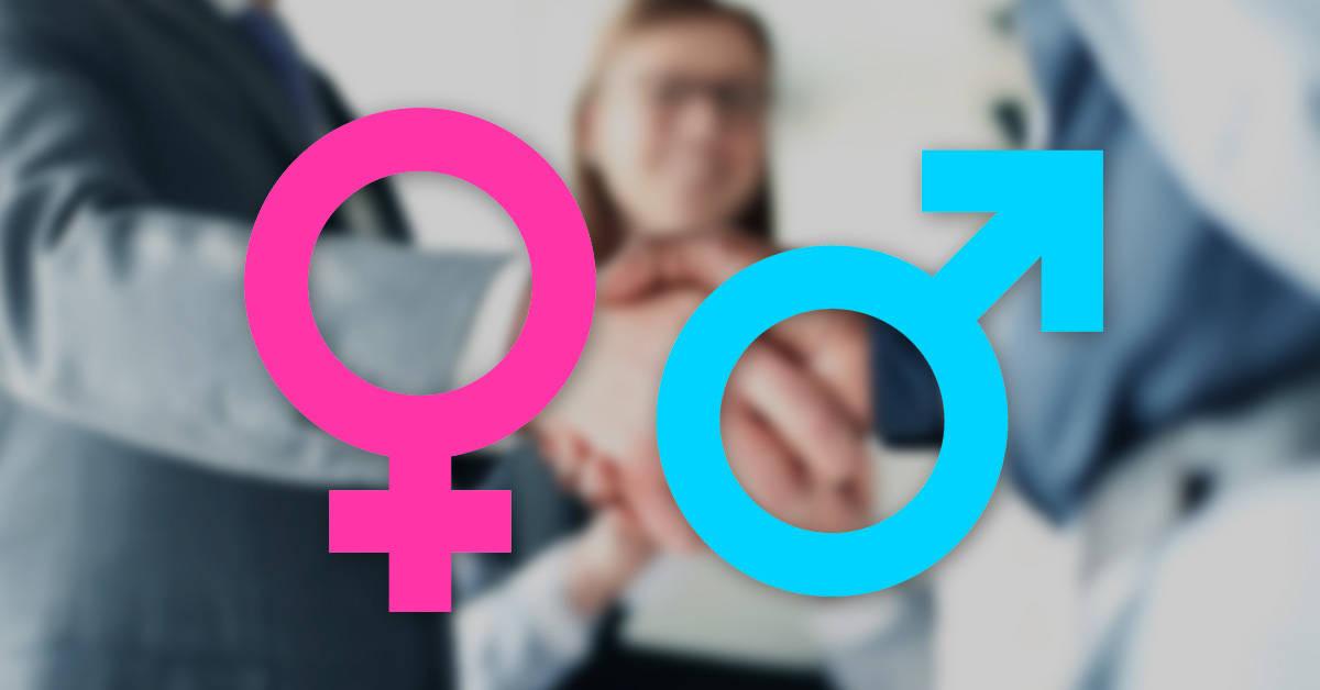 Igualdad: los espacios de toma de decisiones siguen en manos de los hombres