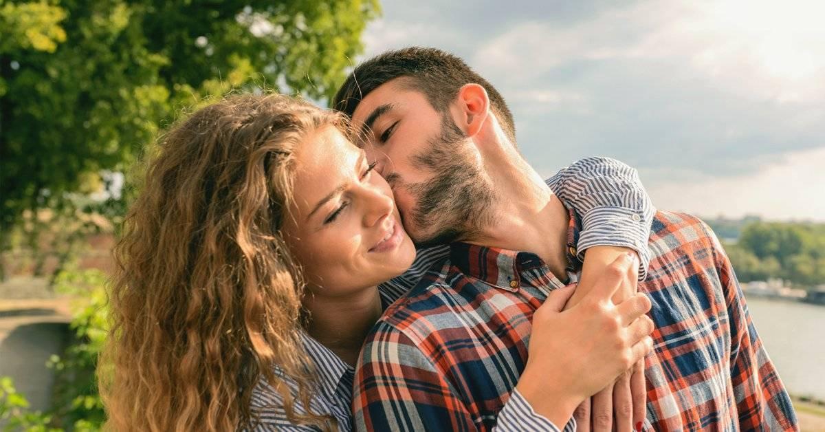 10 peleas tontas que puedes tener con tu pareja sin que signifique una ruptura