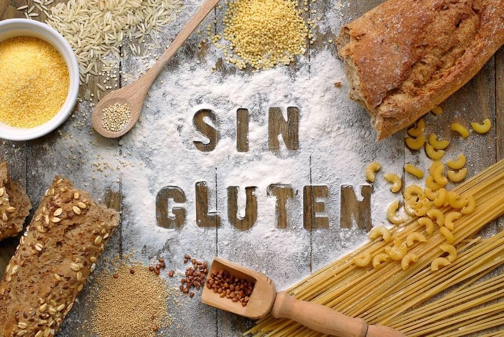 Cómo dejar el gluten paso a paso: La guía completa