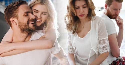 7 razones por las que algunas relaciones fracasan y otras no