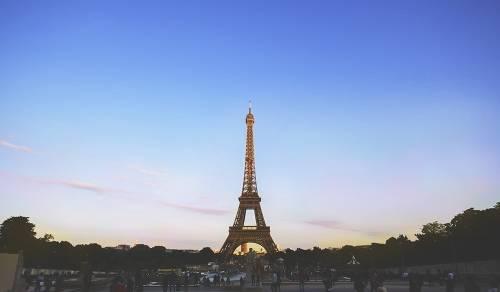 Cinco capitales europeas que merecen una visita