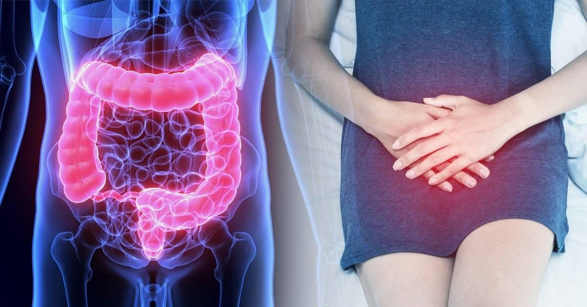 5 alimentos saludables para mantener limpios tus intestinos