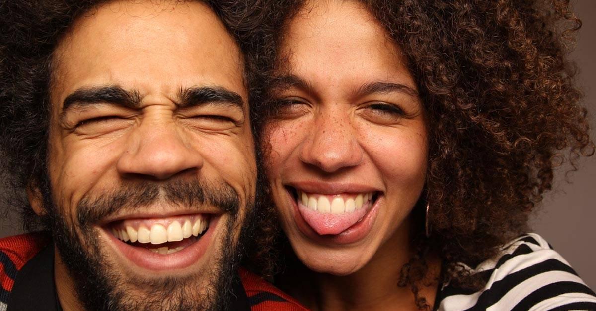 Psicólogos explican cuál es la forma más rápida de encontrar la felicidad