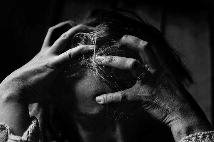 Pensar en tu pareja puede ayudarte a manejar el estrés