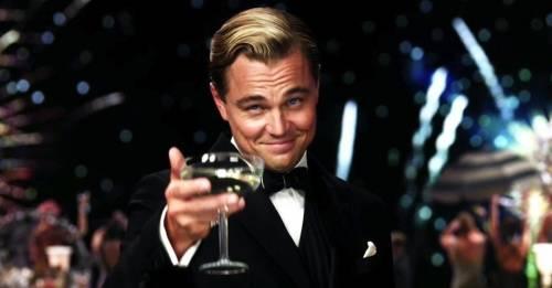 10 cosas que no sabías sobre Leonardo DiCaprio
