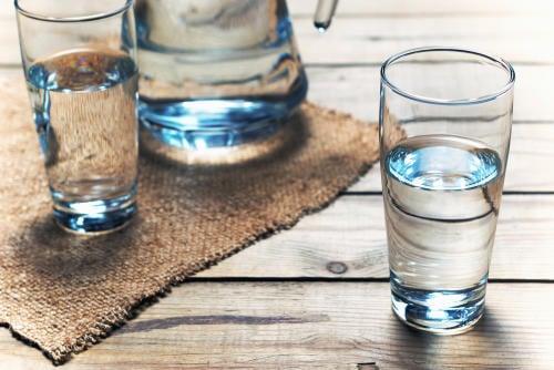 COVID-19: Cómo influye la pandemia en la calidad y gestión del agua