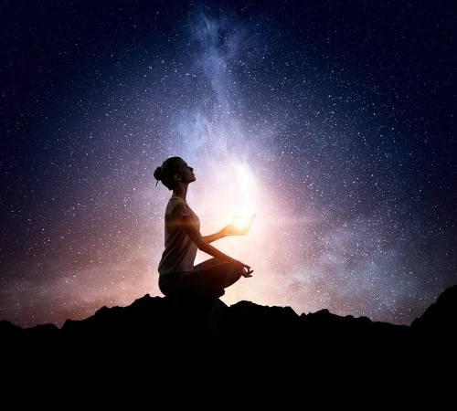 ¿Sufres de muerte espiritual? Estos son los síntomas más claros