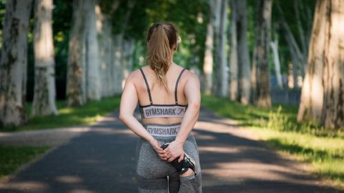 suplementos naturales para aumentar masa muscular en mujeres