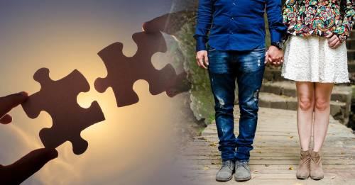 Cómo construir una buena relación en pareja según tips de psicólogos
