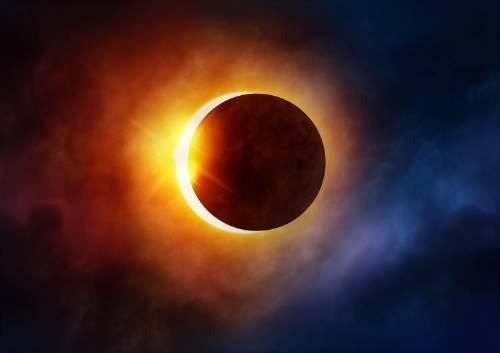 Según estas teorías, el fin del mundo podría llegar en septiembre