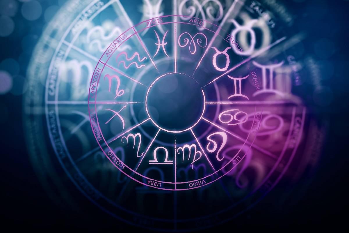 Conoce todas las características de cada signo del zodiaco