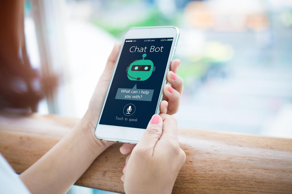 ¿Qué es un chatbot y cómo mejora la experiencia del turista?