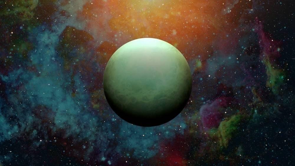 Después de 84 años, Urano entra en Tauro: ¿cómo te afectará a ti?