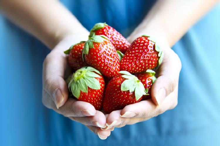 0_fresas-o-frutillas-1.jpg