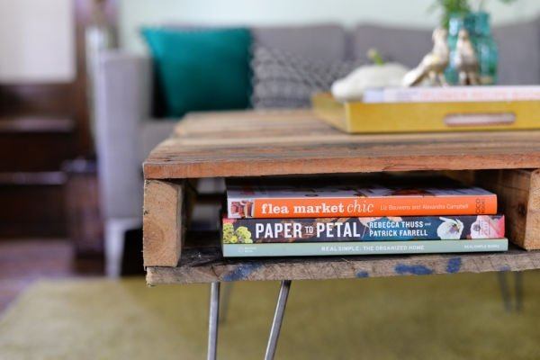 pallet-table-how-to-copy-1024x683