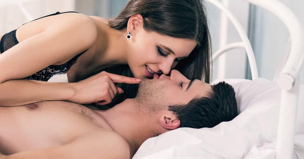 9 cosas que siempre debes tener en cuenta antes de tener relaciones sexuales