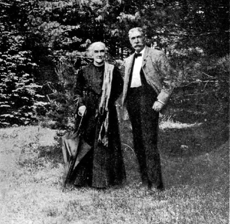 Ellen_Swallow_Richards_1904
