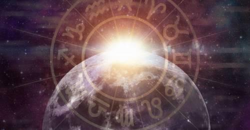 Tránsitos de marzo y doble luna llena: ¿cómo incidirán en cada signo?