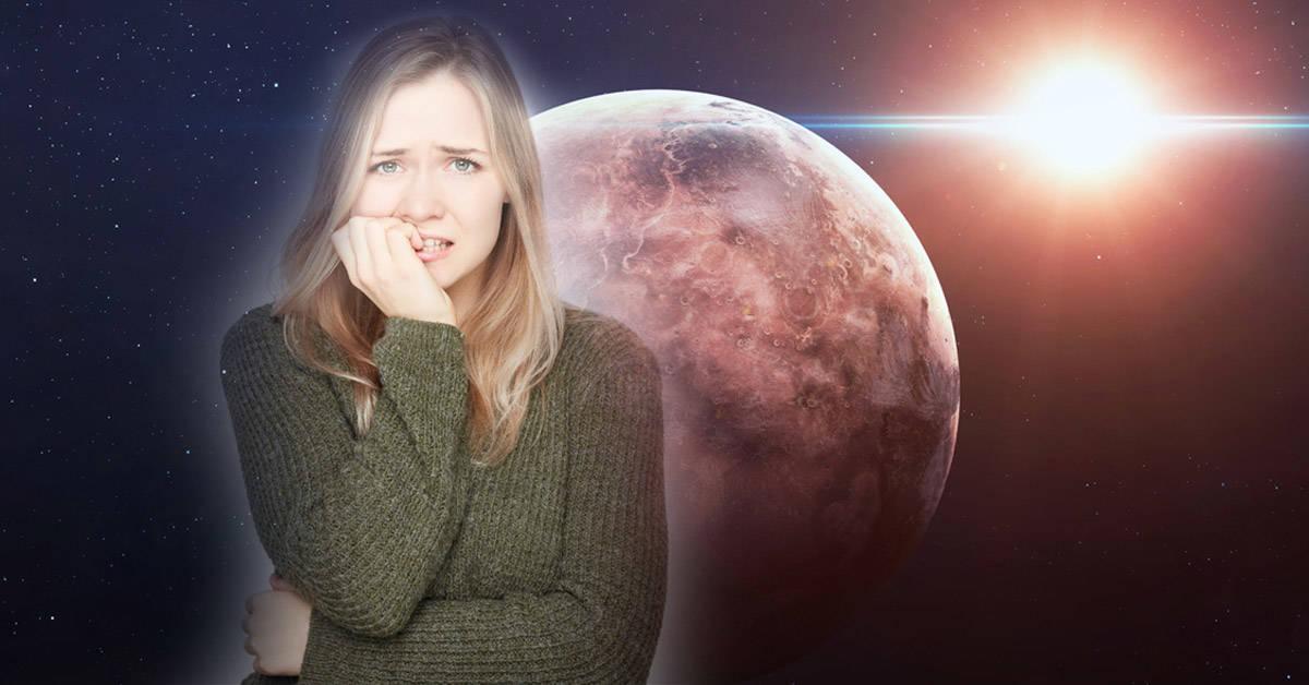 ¿Qué hacer y no hacer durante Mercurio retrógrado?