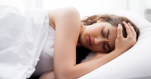 Mitos sobre dormir mejor desmentidos por la ciencia