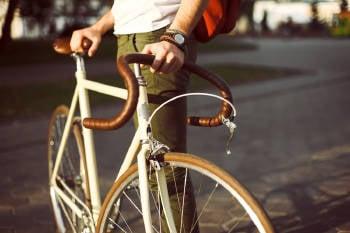 bicicleta bioferia