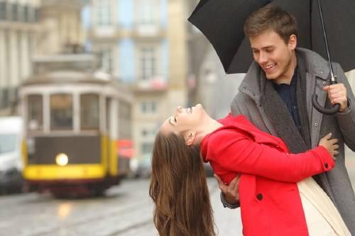 6 tips para organizar tu vida amorosa con el método de Marie Kondo