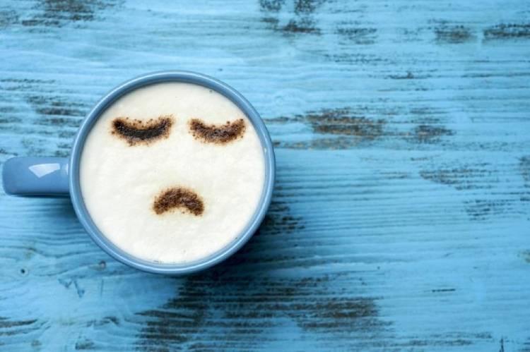 Blue Monday: ¿Realmente ayer fue el día más triste del año?