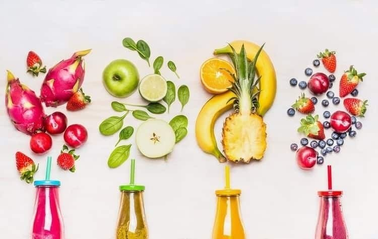 alimentación dieta fibromialgia