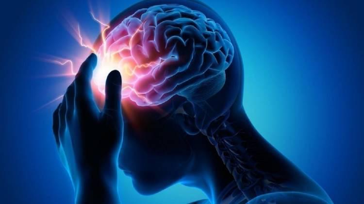 Científicos anuncian qué es lo que pasa en el cerebro 5 minutos después de morir
