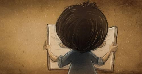 16 millones de adultos no saben leer en un país y te costará creer cuál es