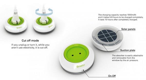 Un-plug-solar-para-colocar-a-qualquer-window-2 (1)