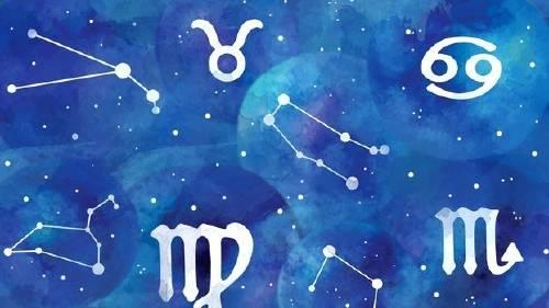 ¿Cómo reconciliarse con una persona según su signo?