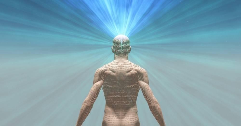 23 métodos sencillos para alinear el cerebro y liberar la mente
